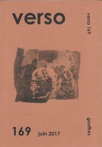 Verso169